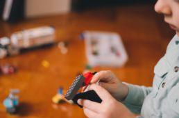 Ideas en familia para entreteneros durante el cierre de los colegios por el coronavirus
