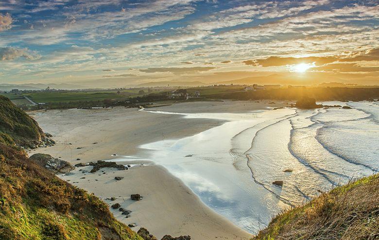 Cinco razones para redescubrir Asturias