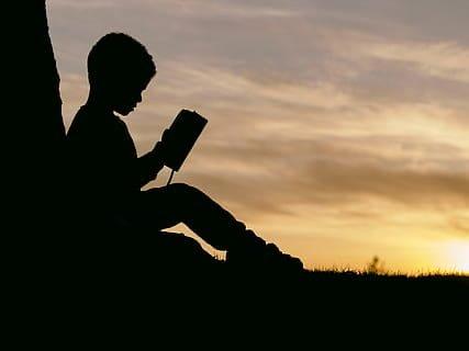 10 novedades literarias para niños y adultos