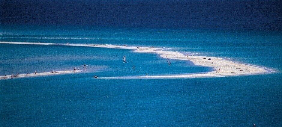 Cinco motivos para ir (y volver) a Canarias