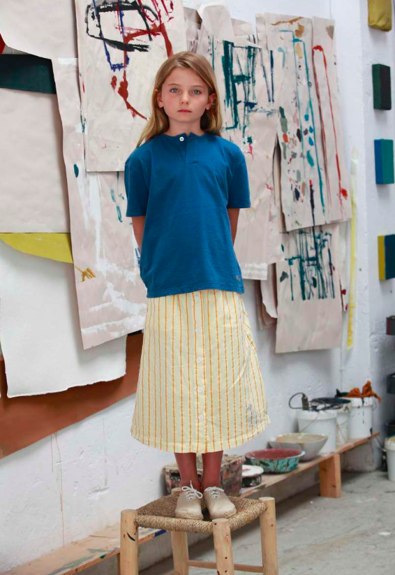 Moda artesana