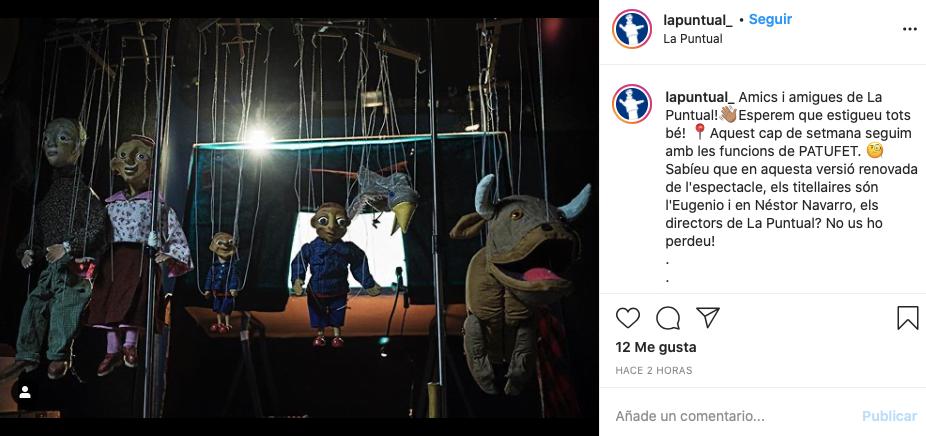 Planes con niños para un finde diferente en Barcelona