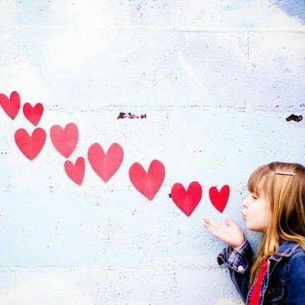 San Valentín, Carnaval y fiesta grande para el finde