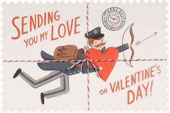 La verdadera historia de San Valentin
