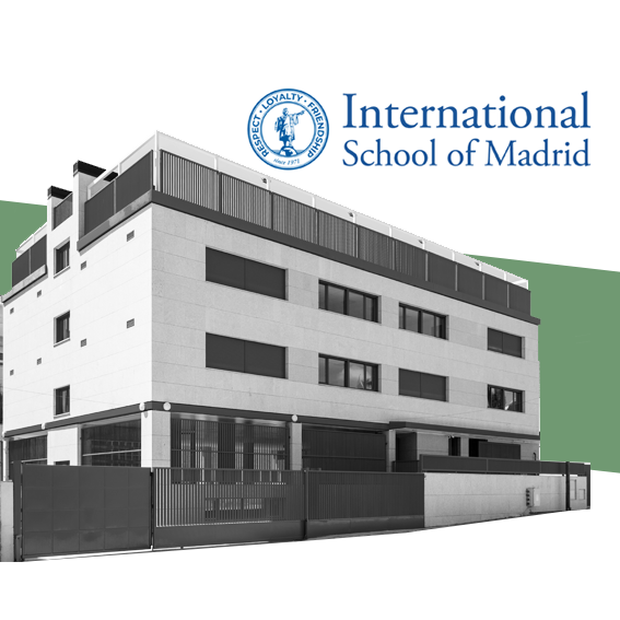 Los mejores colegios de España