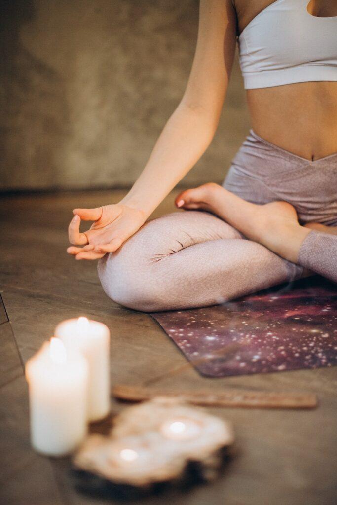 Qué es el mindfulness y cómo aplicarlo en nuestros hijos