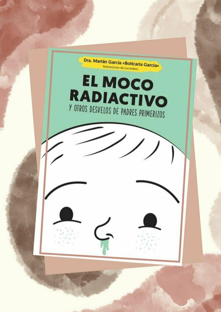 Los libros que toda madre debe leer durante el embarazo