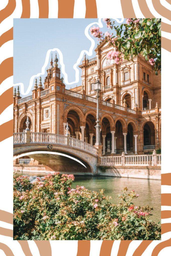 Un día en... Sevilla