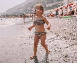 10 Bañadores ideales para este verano